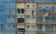 Les aides de l'Etat permettent de lancer des rénovations pour réaliser des économies d'énergie