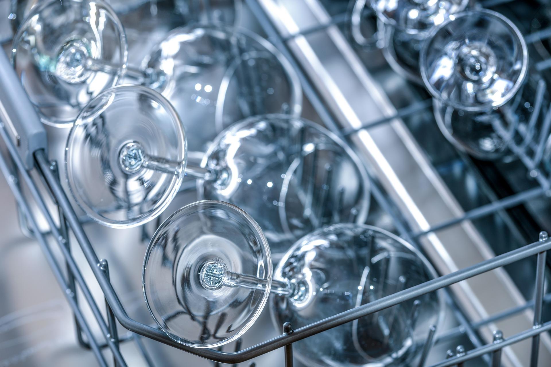 Nettoyer Lave Vaisselle Vinaigre comment nettoyer un lave vaisselle avec du vinaigre blanc ?