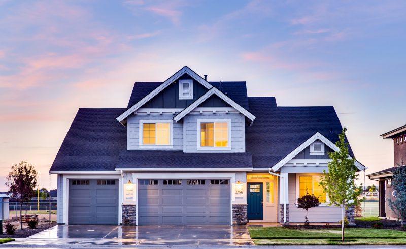 Isoler sa maison permet de réaliser des économies d'énergie