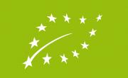Le label bio européen est une garantie pour le consommateur
