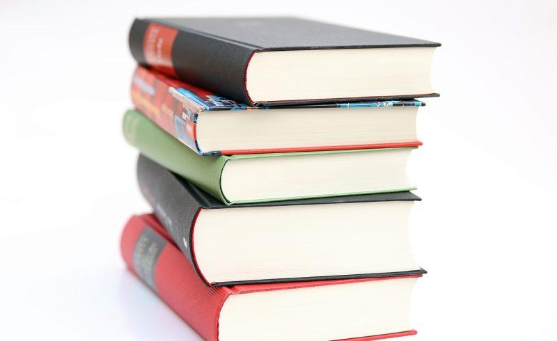 Découvrez les livres zéro déchet pour réduire votre impact sur l'environnement