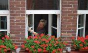 Découvrez les atouts du vinaigre blanc pour nettoyer ses vitres