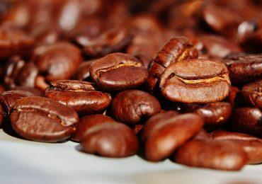 Le café commerce équitable