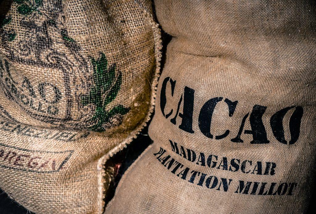 Le commerce équitable prône une nouvelle façon de voir les échanges entre producteurs et consommateurs