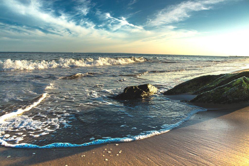 L'érosion du littoral français est un véritable danger