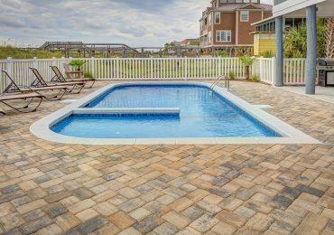 Quel sable pour filtre piscine ?