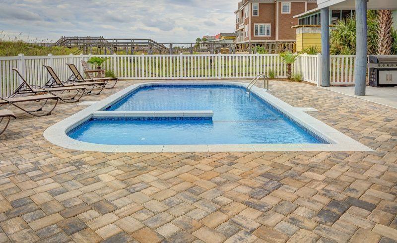 Pour chaque filtre de piscine, un sable spécifique doit être choisi